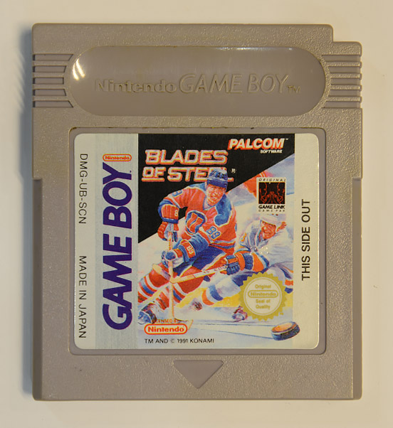 Blades of Steel&extralang=
