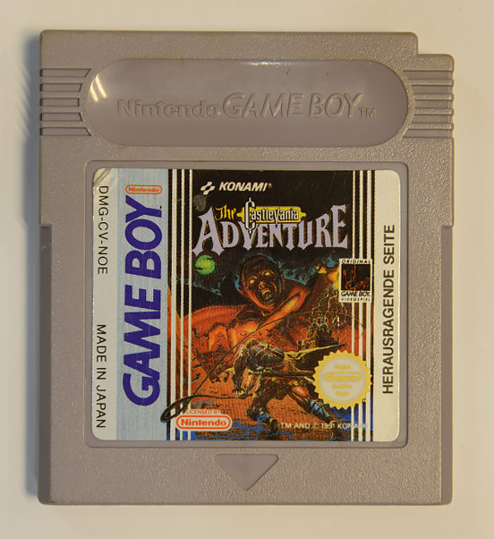 Castlevania - The Adventure&extralang=