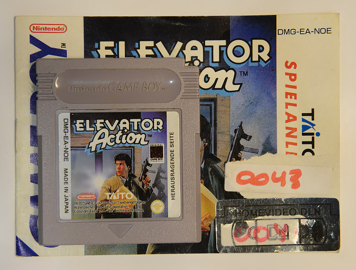 Elevator Action&extralang=