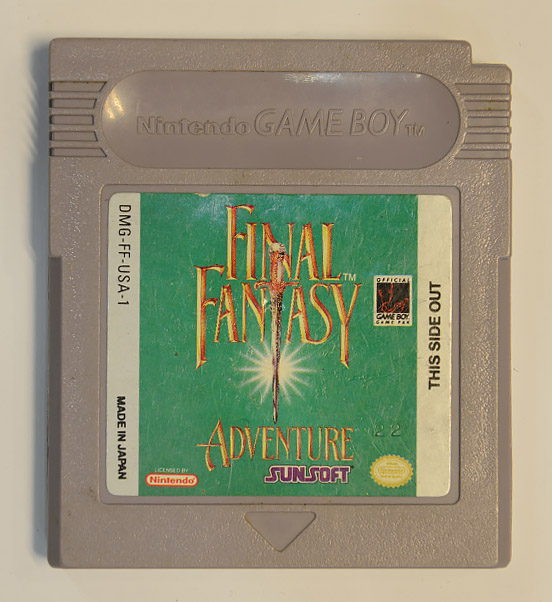 Final Fantasy Adventure&extralang=