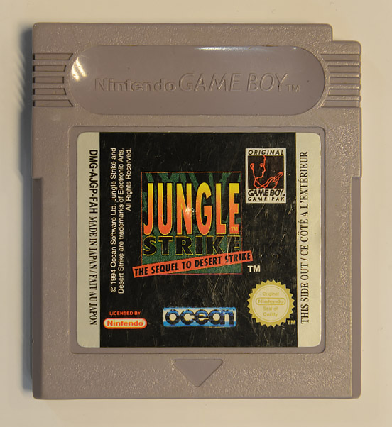 Jungle Strike&extralang=