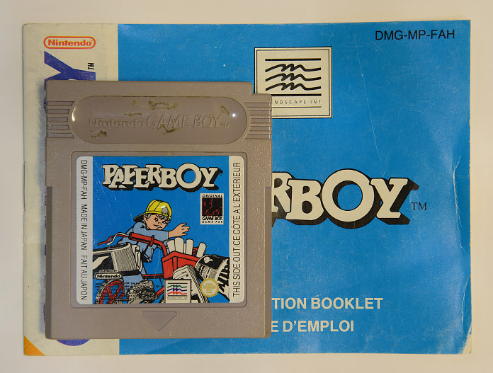 Paperboy&extralang=