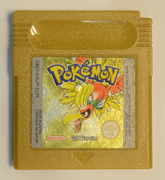 Pokemon Gold&extralang=