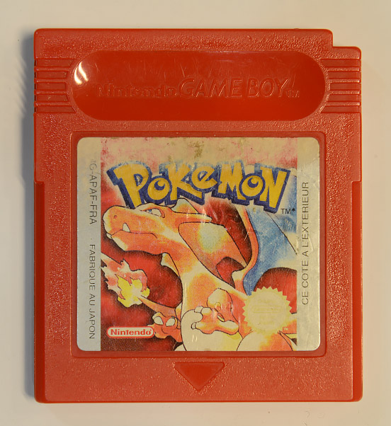 Pokemon Red&extralang=