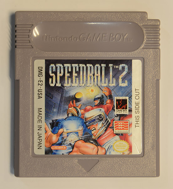 Speedball 2&extralang=