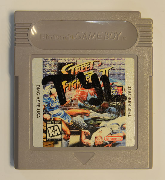 Streetfighter 2&extralang=