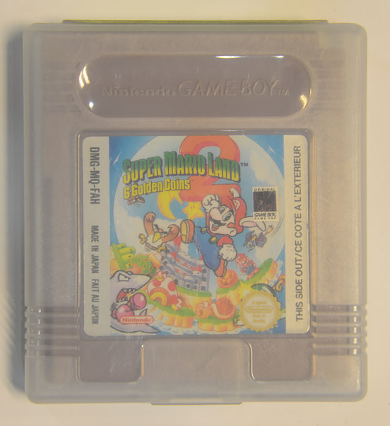 Super Mario Land 2&extralang=