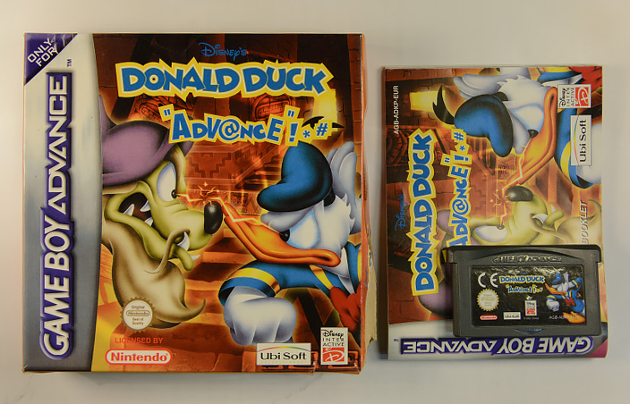 Donald Duck Advance&extralang=