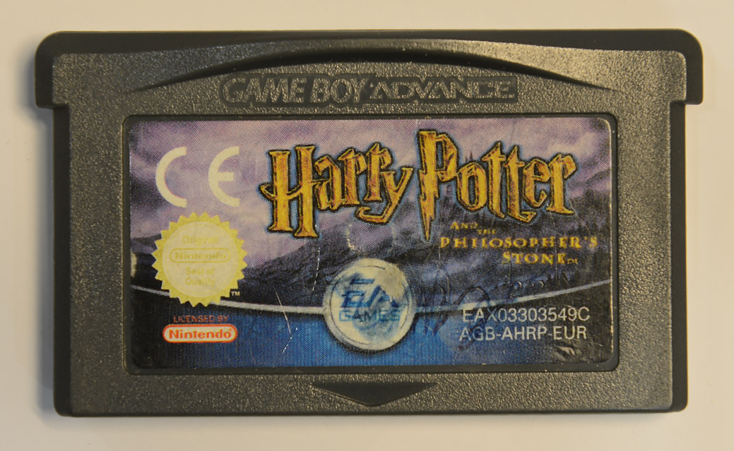 Harry Potter and the Philosopher's Stone&extralang=