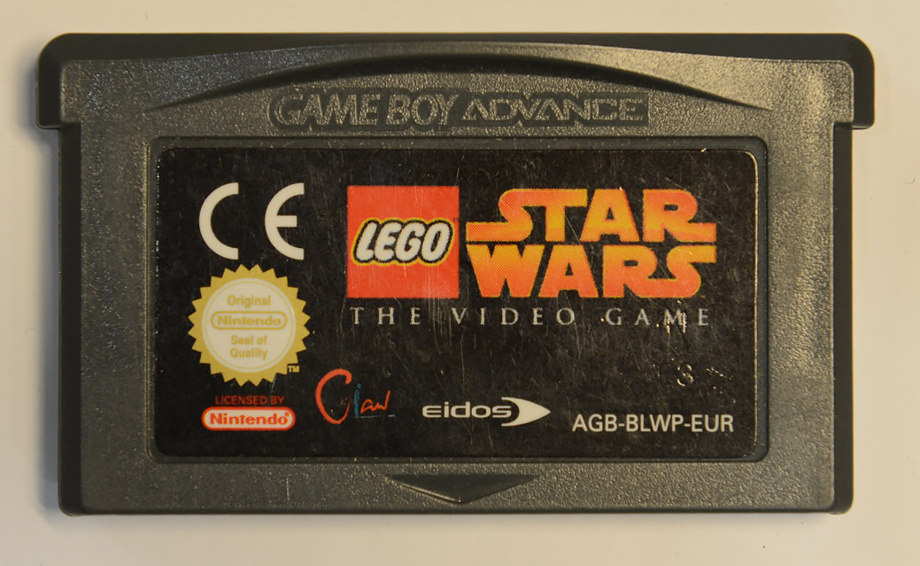 Lego Star Wars - The Video Game&extralang=