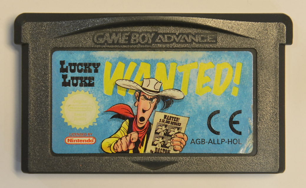 Lucky Luke - Wanted&extralang=