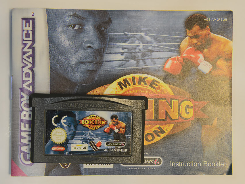 Mike Tyson Boxing&extralang=