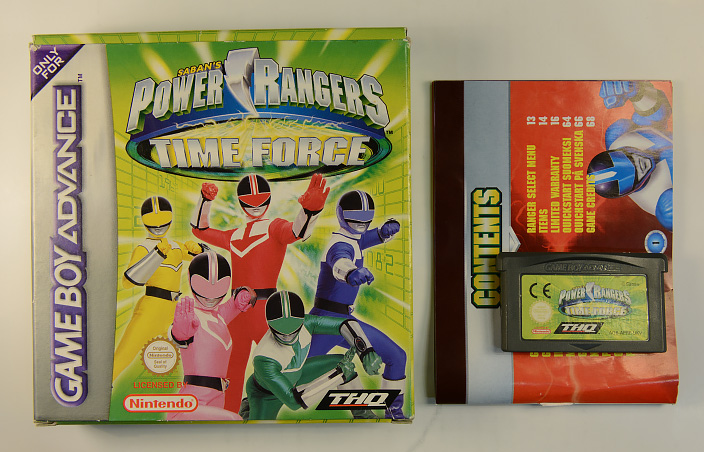 Power Rangers - Time Force&extralang=