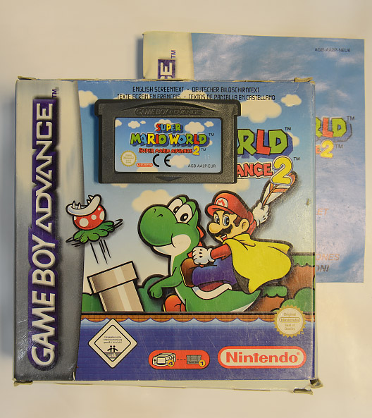 Super Mario World Super Mario Advance 2&extralang=