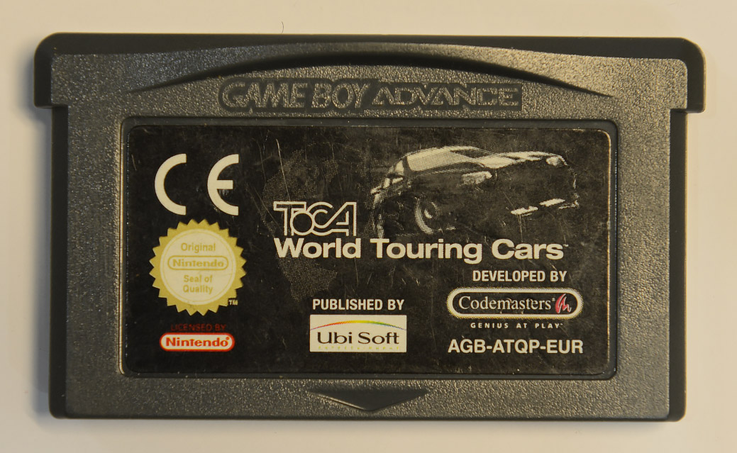 TOCA World Touring Cars&extralang=
