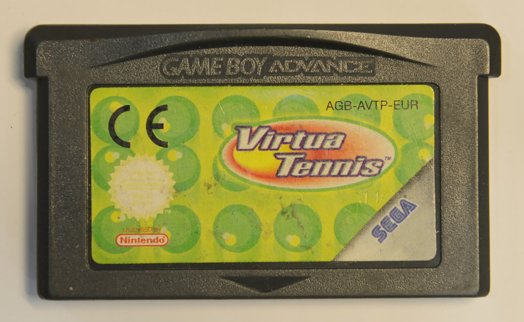 Virtua Tennis&extralang=