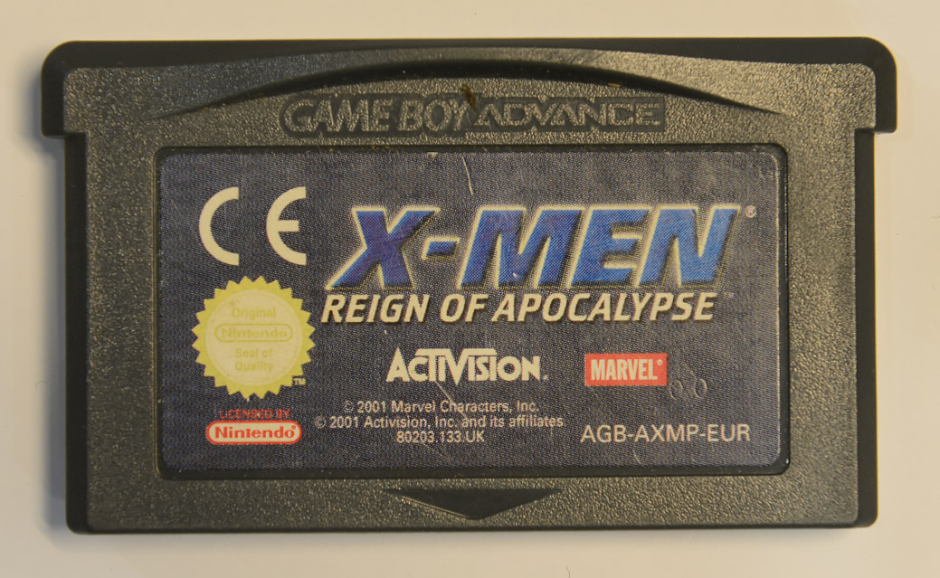 X-Men - Reign of Apocalypse&extralang=