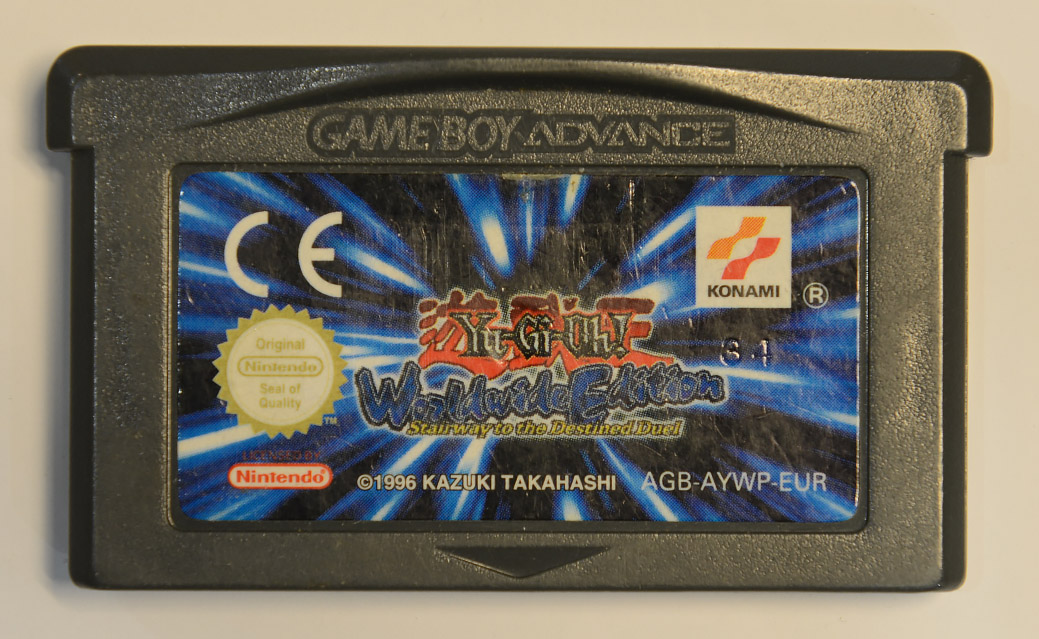 Yu-Gi-Oh! Worldwide Edition - Stairway to the Destined Dual&extralang=