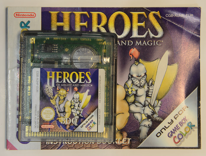 Heroes of Might and Magic&extralang=