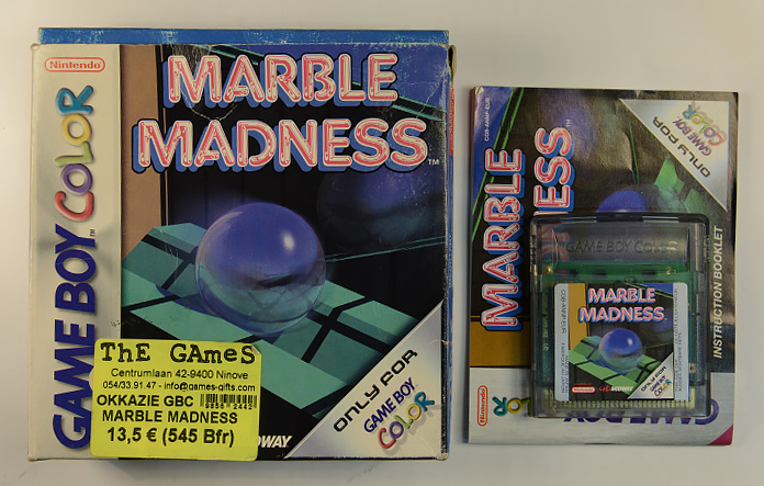 Marble Madness&extralang=