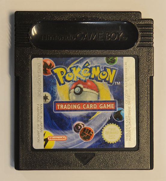 Pokemon Trading Card Game&extralang=