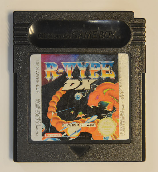 R-Type DX&extralang=