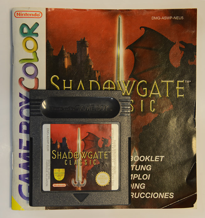 Shadowgate Classic&extralang=