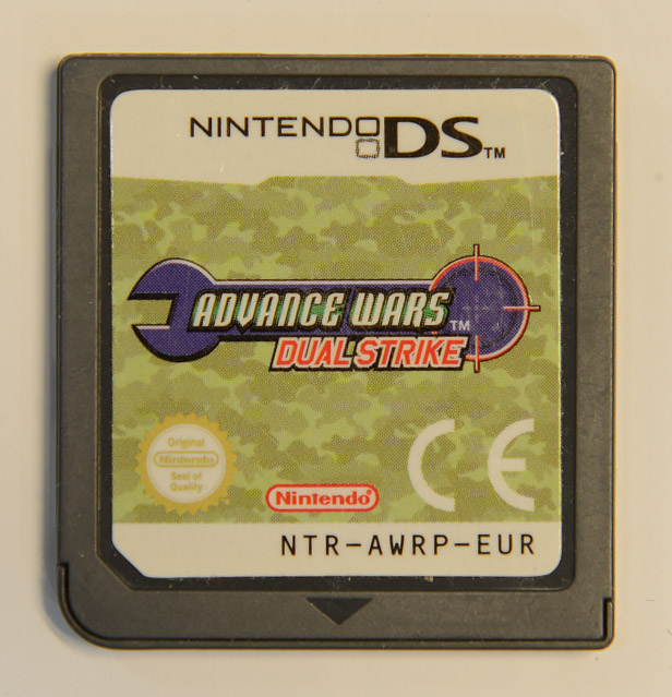 Advance Wars - Dual Strike&extralang=
