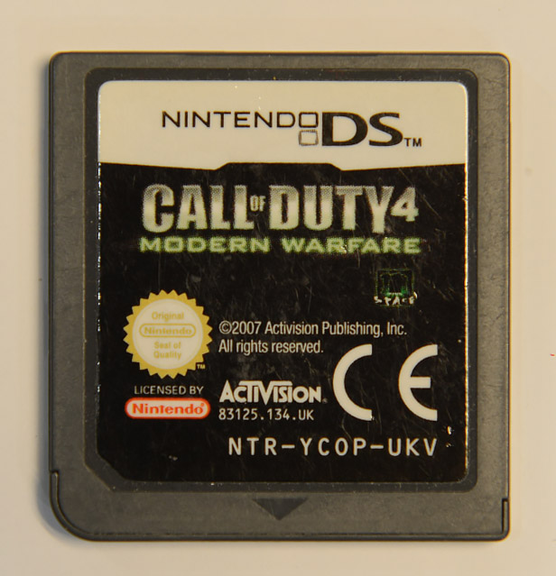 Call of Duty 4 Modern Warfare&extralang=