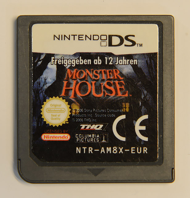Monster House&extralang=