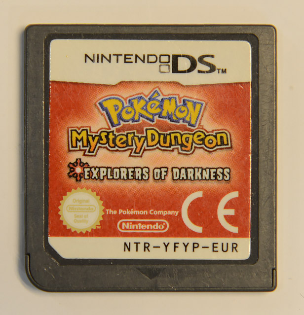 Pokemon Mystery Dungeon - Explorers of Darkness&extralang=