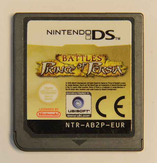 Prince of Persia Battles&extralang=