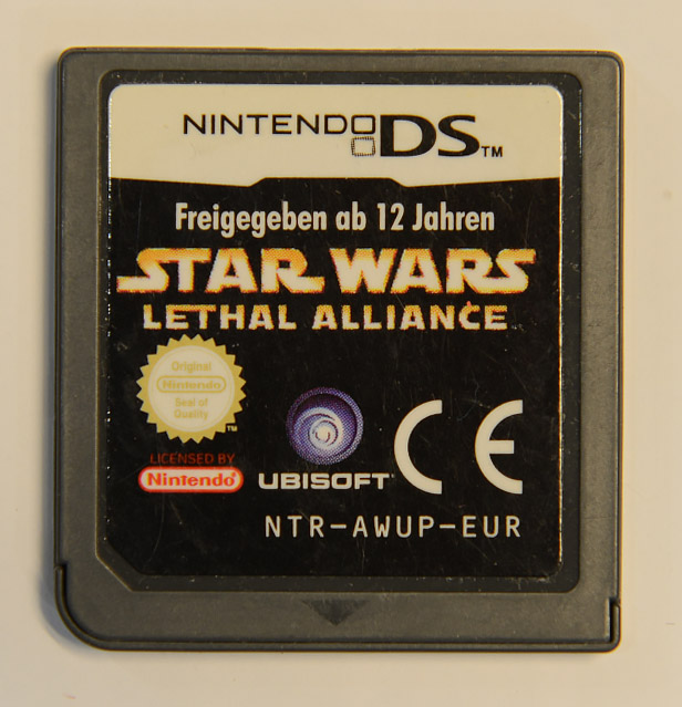 Star Wars - Lethal Alliance&extralang=