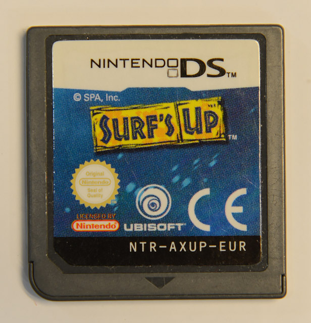 Surf's Up&extralang=