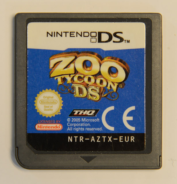 Zoo Tycoon DS&extralang=