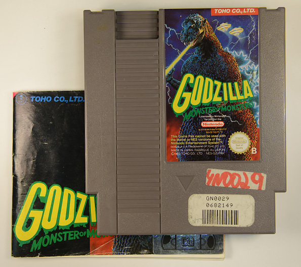 Godzilla - Monster of Monsters&extralang=