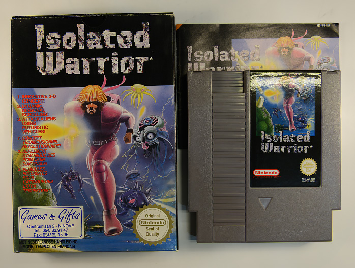 Isolated Warrior&extralang=
