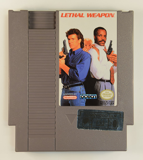 Lethal Weapon&extralang=