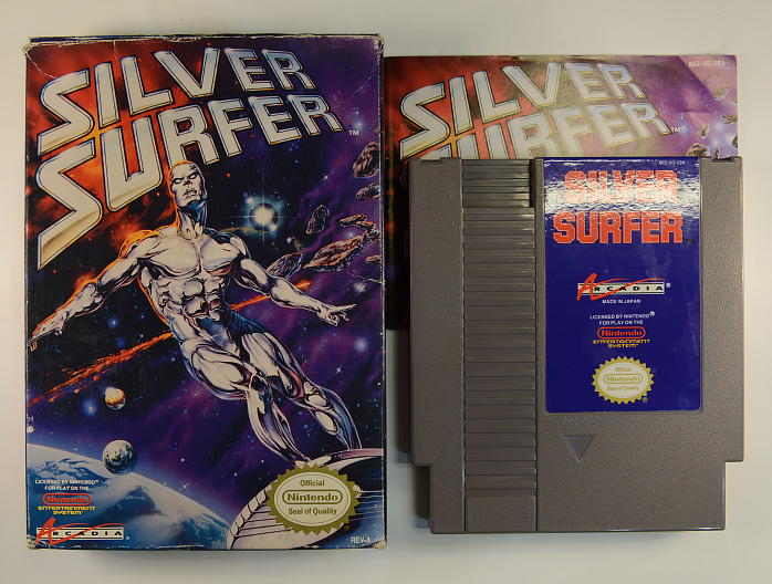 Silver Surfer&extralang=