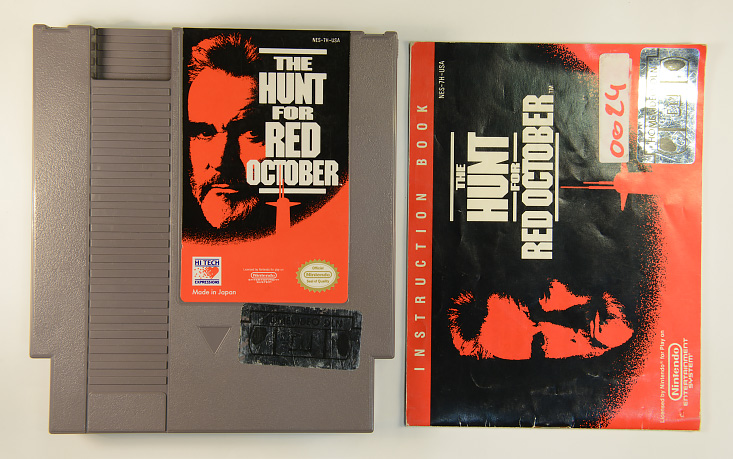 The Hunt For Red October&extralang=