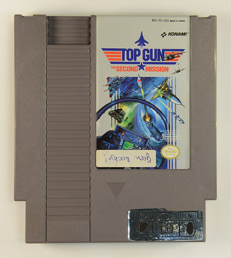 Top Gun - The Second Mission&extralang=