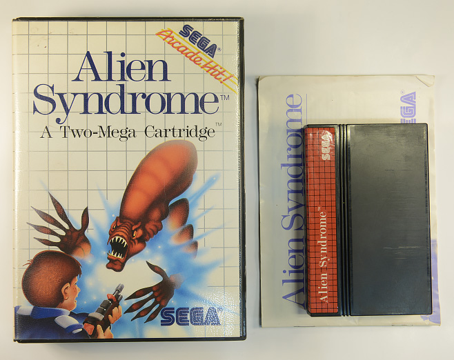 Alien Syndrome&extralang=