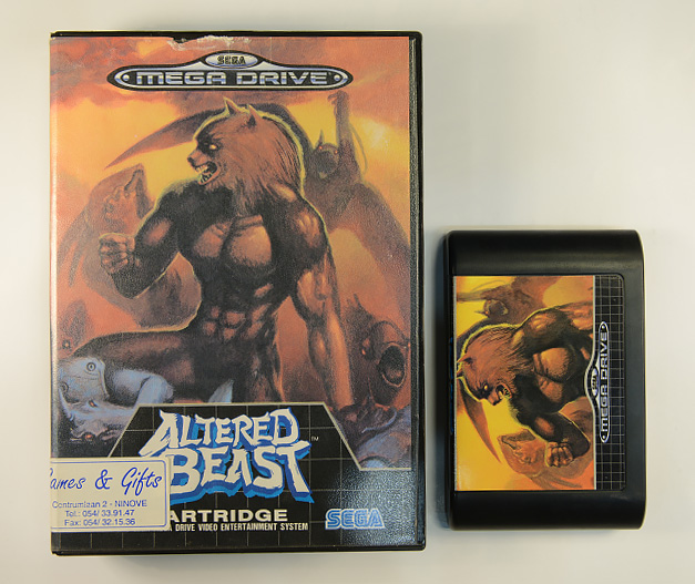 Altered Beast&extralang=