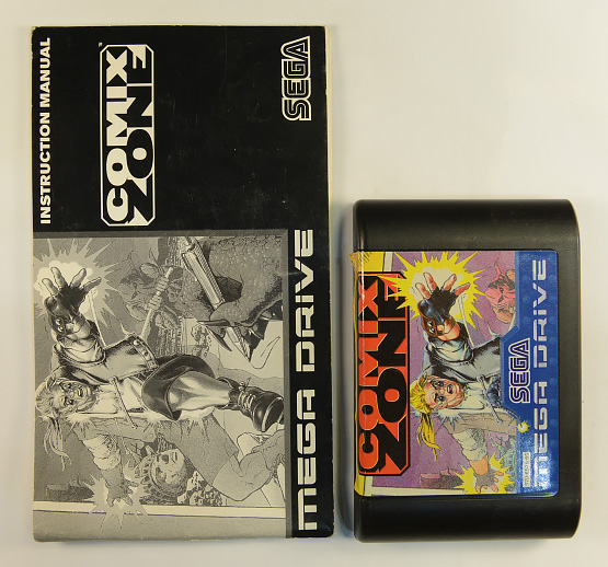 Comix Zone&extralang=