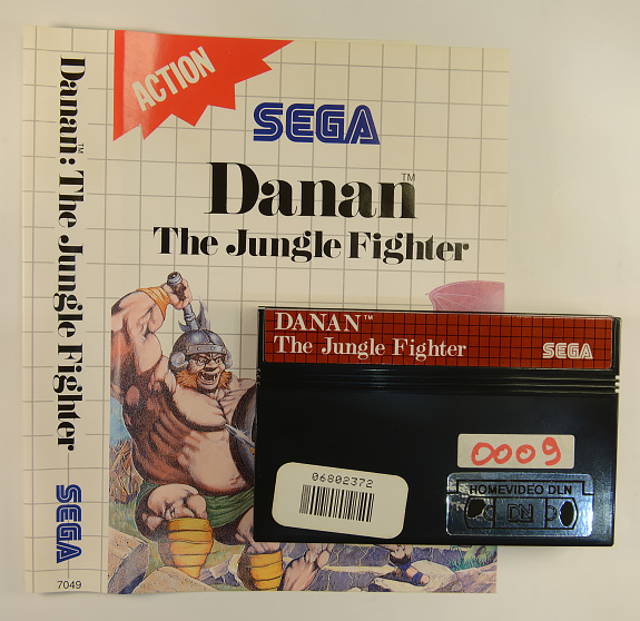Danan - The Jungle Fighter&extralang=