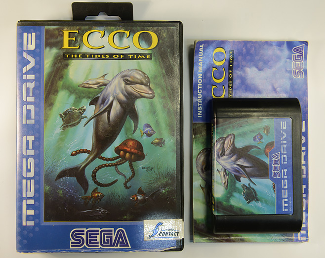 Ecco - The Tides Of Time&extralang=