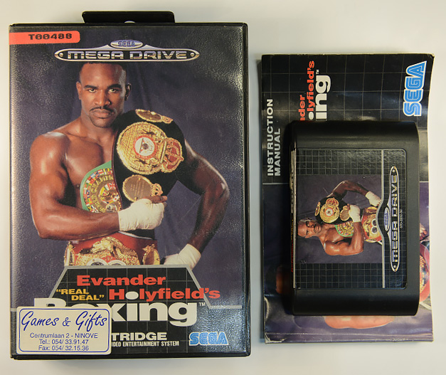Evander Holyfield's Boxing&extralang=