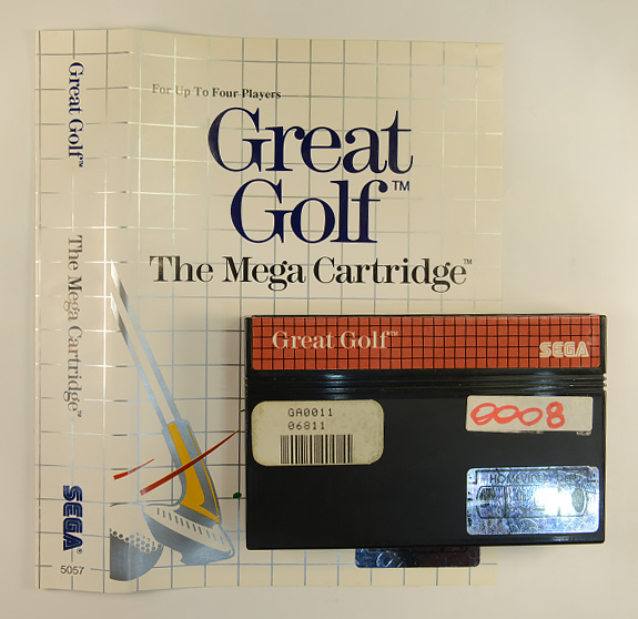 Great Golf&extralang=