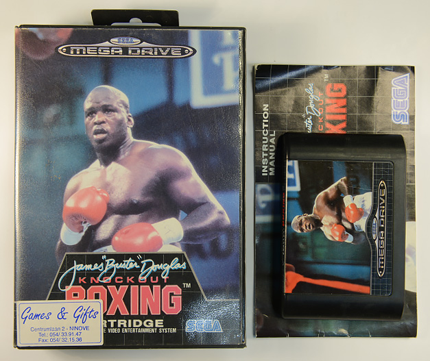 James Buster Douglas Knockout Boxing&extralang=