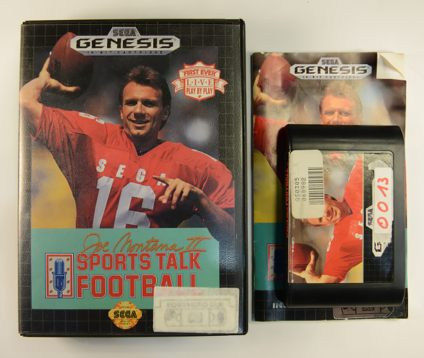 Joe Montana 2 - Sports Talk Football&extralang=